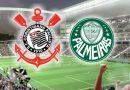 Campeonato Paulista retorna com Dérbi decisivo para Corinthians e Palmeiras