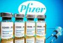 1 milhão por dia: Pfizer vai fazer a maior entrega de vacinas ao Brasil
